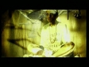 Forma E Sostanza(Videoclip)/C.S.I.