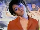 Amore Di Plastica (Videoclip)/Carmen Consoli