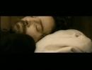 Noi Non Ci Saremo(Videoclip)/C.S.I.