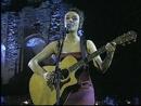 Blunotte (Videoclip)/Carmen Consoli