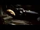 Bambole (videoclip)/Negrita