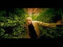 In Ogni Atomo (Videoclip)/Negrita