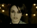 Besame Giuda(Videoclip)/Carmen Consoli