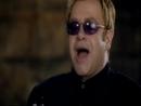Electricity - more Liam (Video)/Elton John