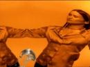 La La (Means I Love You)(Video)/Swing Out Sister