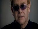 Electricity/Elton John