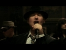 AIn't No Party (e video)/Orson