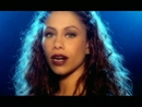 Livin' For The Weekend(Video)/Dina Carroll