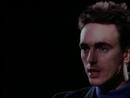 Black Velvet(Video)/The Lilac Time