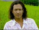 Mi Fai Stare Bene (Videoclip)/Biagio Antonacci