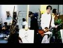 Lava(Stereo)/Silver Sun
