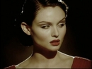 Take Me Home(Video)/Sophie Ellis-Bextor
