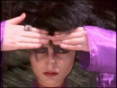 Dear Prudence (Video)/Siouxsie And The Banshees