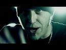 Sale (Videoclip)/Negrita