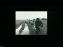 Vertigine (Videoclip)/Negrita