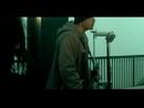 Non Ci Guarderemo Indietro Mai (Videoclip)/Negrita