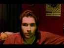 Here And Now(Stereo)/Del Amitri