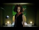 Vivre La Vie (Videoclip)/Kelly Joyce