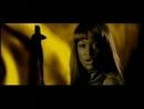 Avec L'Amour (Videoclip)/Kelly Joyce