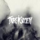 Lucid Dreams/Tribe Society