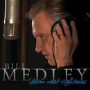 Damn Near Righteous/Bill Medley