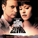 The Stand (Original Television Soundtrack)/W.G. Snuffy Walden