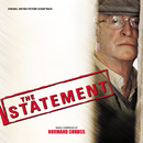 The Statement (Original Motion Picture Soundtrack)/Normand Corbeil