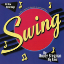 It Don't Mean A Thing If It Ain't Got That Swing/Buddy Bregman Big Band