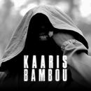 Bambou/Kaaris