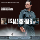 U.S. Marshals (Original Motion Picture Soundtrack)/Jerry Goldsmith