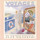Voyages (The Film Music Journeys Of Alan Silvestri)/Alan Silvestri