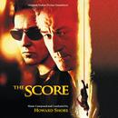 The Score (Original Motion Picture Soundtrack)/Howard Shore
