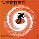Vertigo (Original Motion Picture Soundtrack)/Bernard Herrmann