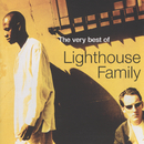 The Very Best Of/Lighthouse Family