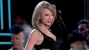 New Romantics/Taylor Swift