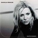 White Monkey/Danielle Spencer