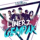 Linerz Gempak/Linerz Motorsports
