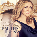 Celebration/Katherine Jenkins
