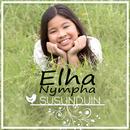 Susunduin/Elha Nympha