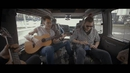 Let The Sun(Acoustic)/BeMy