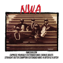 Express Yourself/N.W.A.