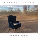 Culcha Vulcha/Snarky Puppy, Metropole Orkest