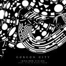 Impaired Vision (feat. Tink, Mikky Ekko)/Gorgon City