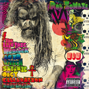 The Electric Warlock Acid Witch Satanic Orgy Celebration Dispenser/Rob Zombie