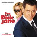 Fun With Dick & Jane (Original Motion Picture Soundtrack)/Theodore Shapiro