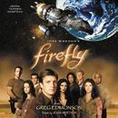 Firefly (Original Television Soundtrack)/Greg Edmonson