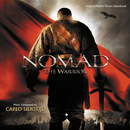Nomad: The Warrior (Original Motion Picture Soundtrack)/Carlo Siliotto