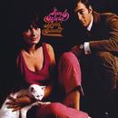 Lovin' Sound/Ian & Sylvia