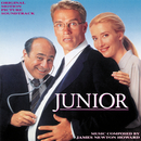 Junior (Original Motion Picture Soundtrack)/James Newton Howard