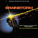 Brainstorm (Original Motion Picture Score)/James Horner